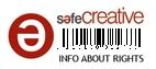 Safe Creative #1110180322638