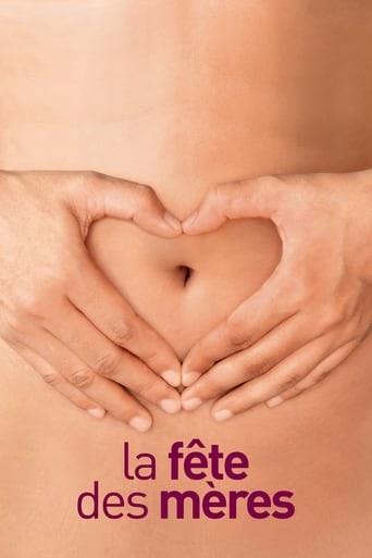 La Fête des mères  Gratuit en Version Française VF HD