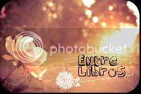 Blog Entre Libros