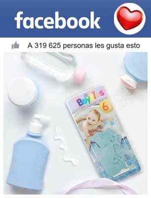 Pura Facebook