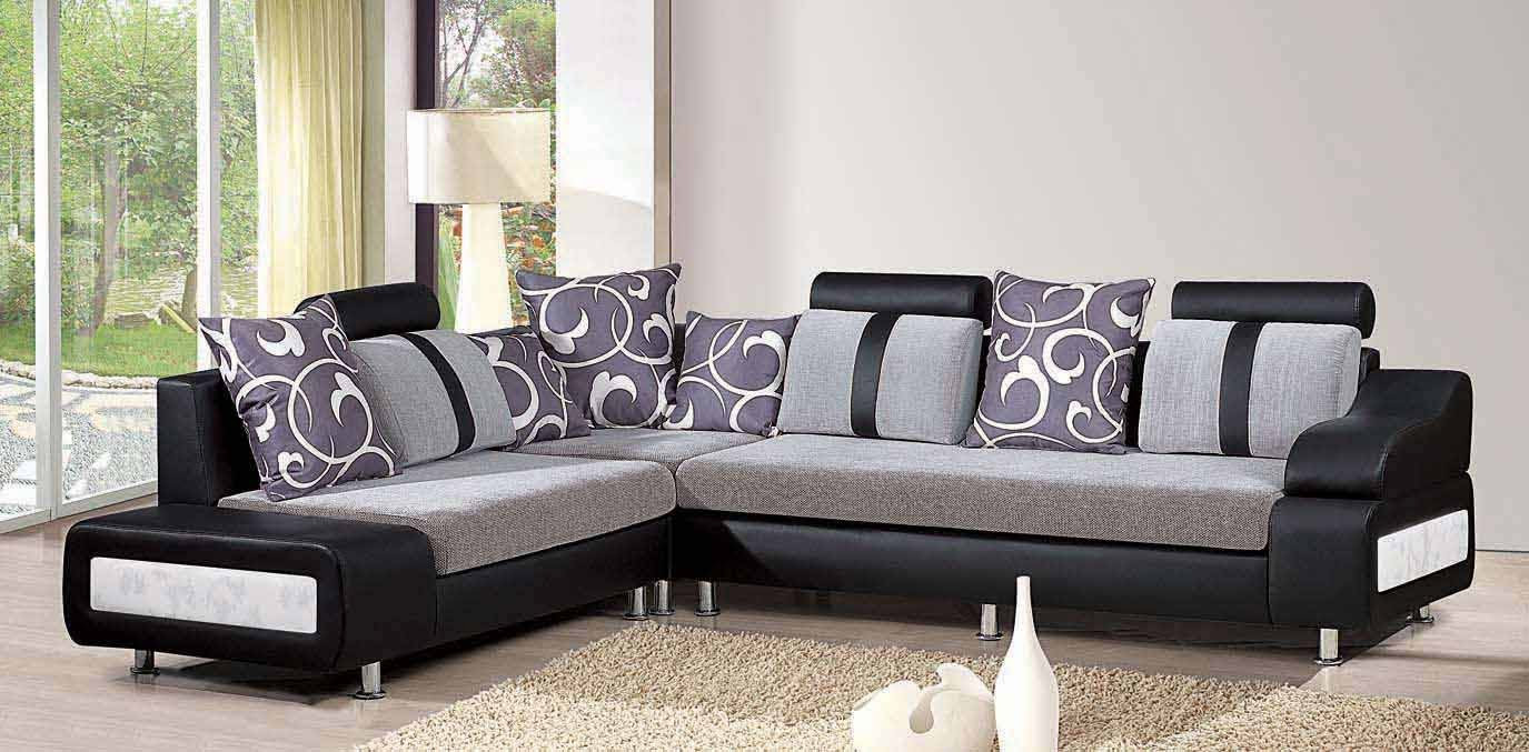 Model Kursi Sofa Terbaru IKEA PS MURBO Harrania