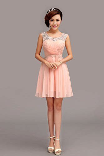 Plus size semi formal wedding dresses   Everything for the