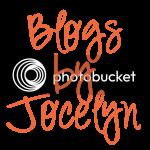 Blogs by Jocelyn