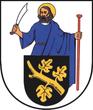 Huy hiệu Wiehe