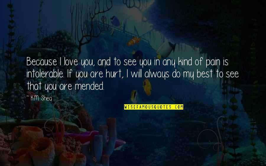 Pain And Hurt In Love Quotes Top 52 Famous Quotes About Pain And
