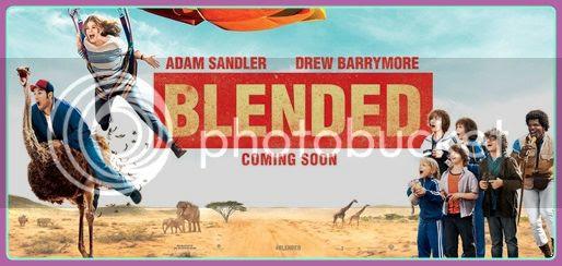 blended-movie-trailer