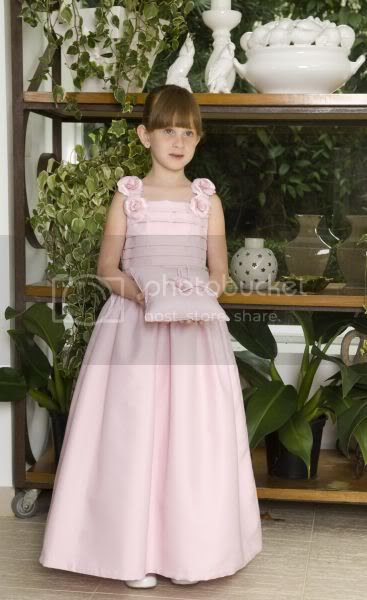 vestidos de casamento para damas
