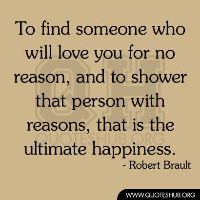 Quotes About Reason For Love 150 Quotes