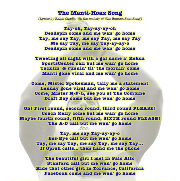 Asap Science Periodic Table Of Elements Song Lyrics