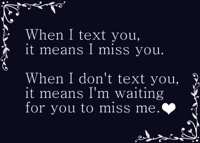 Quotes Of Missing Someone Special In Hindi Nemetasaufgegabeltinfo