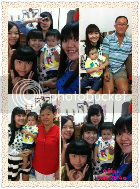 photo 11_zps884c9848.png