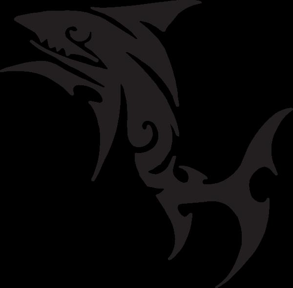 8300 Gambar Logo Hewan Png HD Terbaik