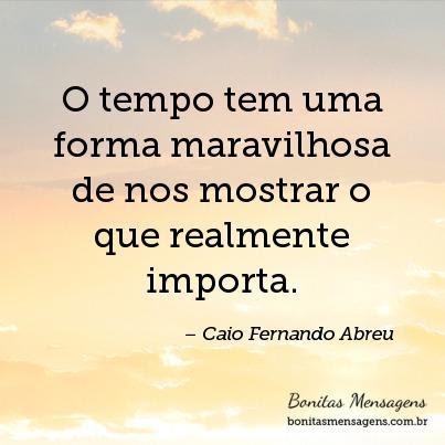 Frases De Amor Familia Caio Fernando Abreu Mensagens Poemas