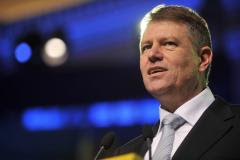 Anunţul SURPRINZĂTOR al preşedintelui Klaus Iohannis legat de desemnarea premierului