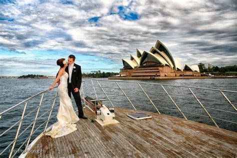 Pre Wedding Photography in Sydney, Wedding Photographer Sydney