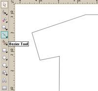 630+ Ide Desain Kaos Dengan Corel X7 Paling Keren Unduh Gratis