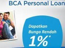 Bisakah Ibu Rumah Tangga Mengajukan KTA di Bank BCA?