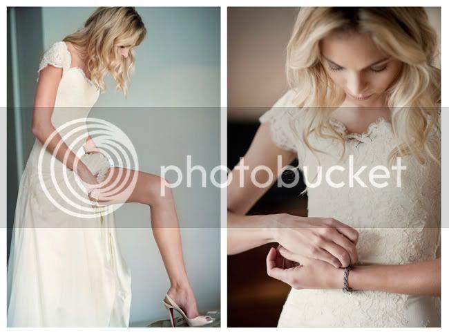 http://i892.photobucket.com/albums/ac125/lovemademedoit/vintage_chic_wedding004.jpg?t=1288713618