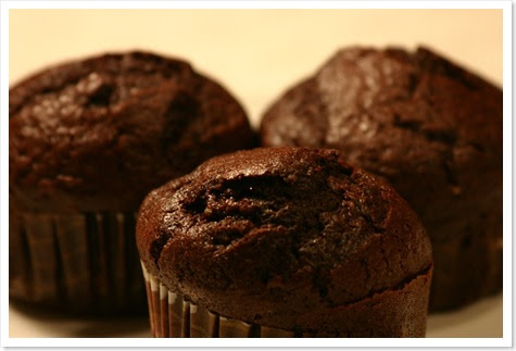 Muffin3Cioc