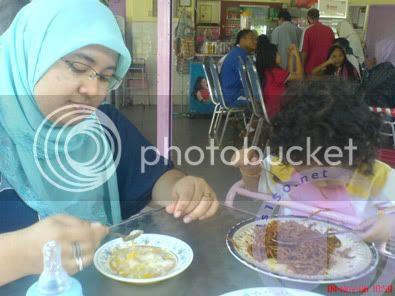 Photobucket - Fit n Pica breakfast