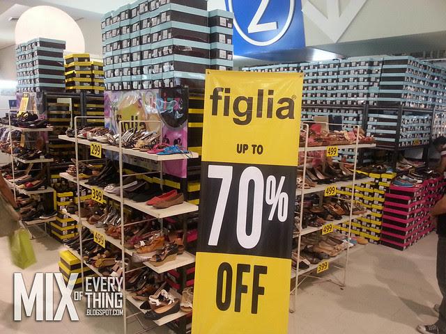 6th Mega Brands Sale