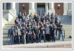 motorcycle_clubs_unified