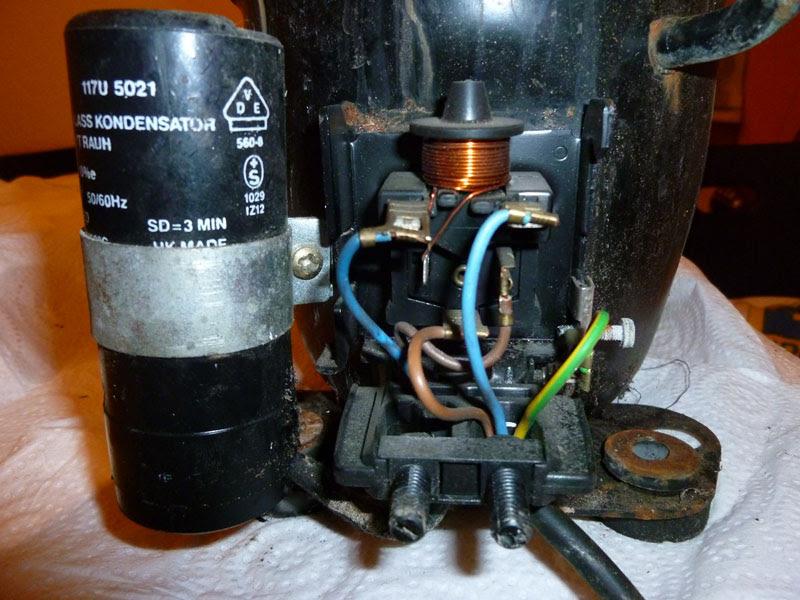 Amerikanischer Kühlschrank Anschlüsse : Kühlschrank kabel anschliesen flora rudolph blog