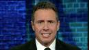 CNN's Chris Cuomo Challenges 'Weak' Greg Gianforte To 'Come Body-Slam Me'
