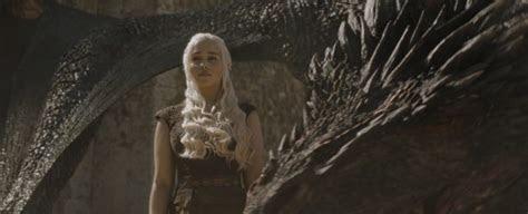 game  thrones  season  complete  episode