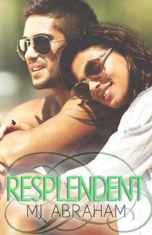 Resplendent (A Second Chance, #2)