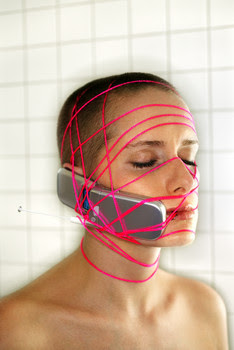 cell phone, mobile phone, cancer, congress, EMF, RF, radio frequencies, electromagnetic fields