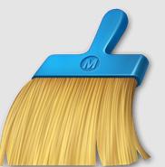 Clean Master .apk