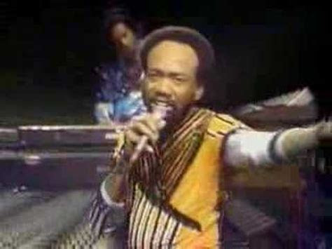 earth wind fire september video clip youtube