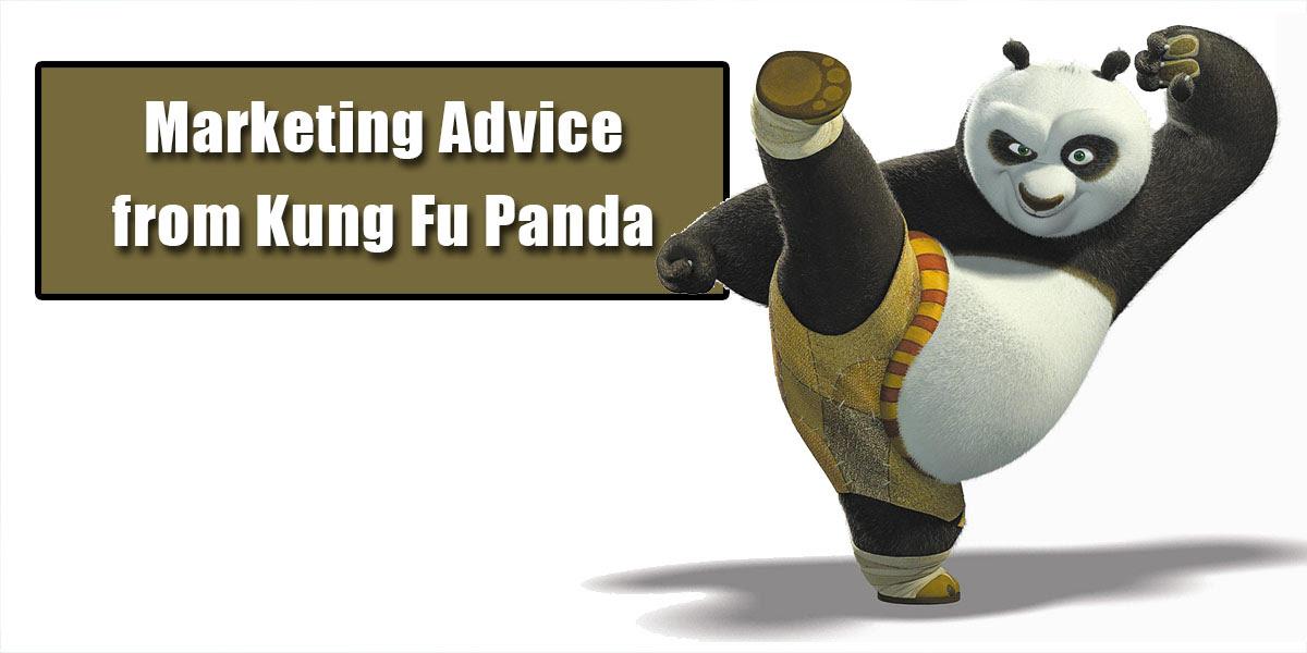 kung fu panda 2 master shifu quotes image quotes at