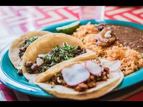 The Truth About Mexican Food In Seattle