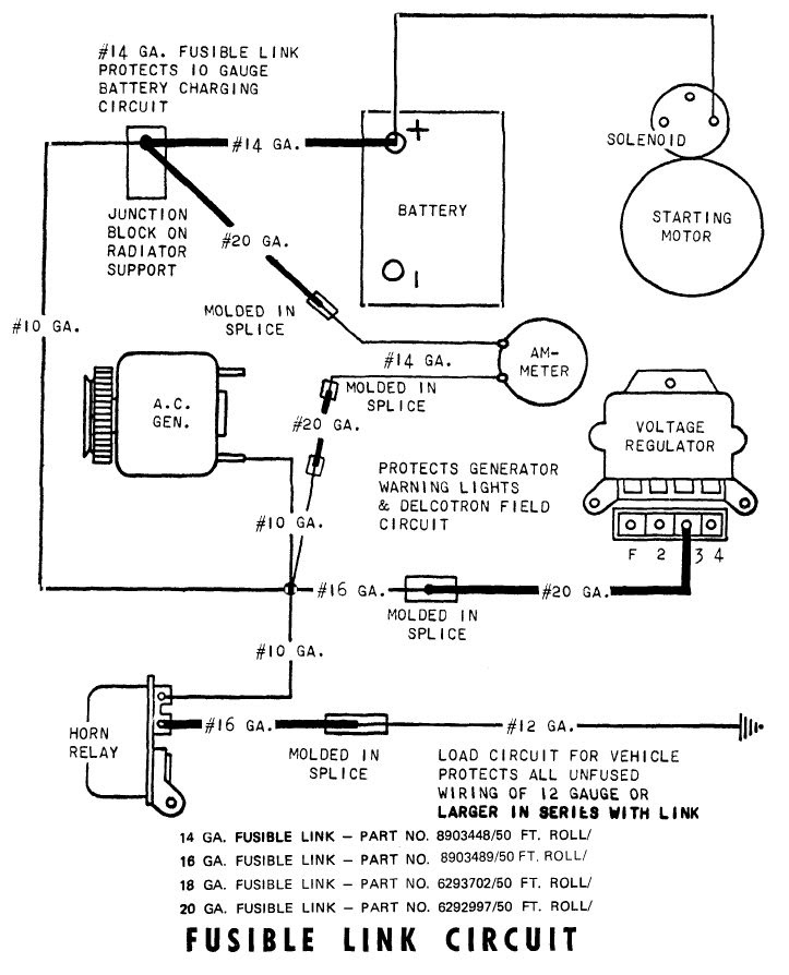 1967 Pontiac Firebird Alternator Wiring Diagram Wiring Diagram Multimedia Multimedia Wallabyviaggi It