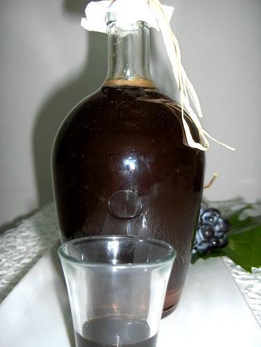Vinocotto