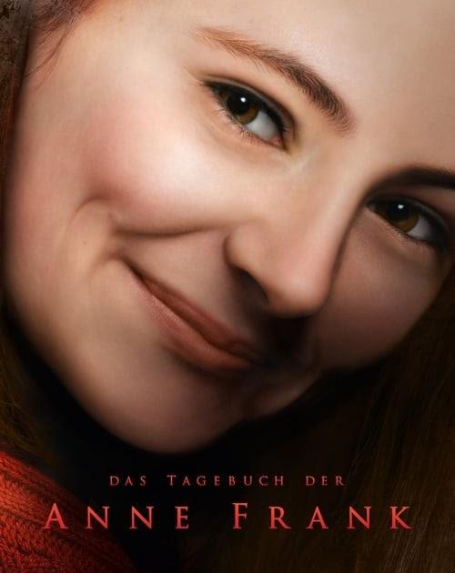 Voir Das Tagebuch der Anne Frank Film Complet Streaming VF