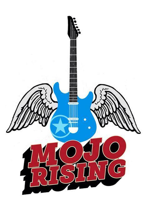 Mojo Rising, Live Band / Musician   The Our Pub Artiste