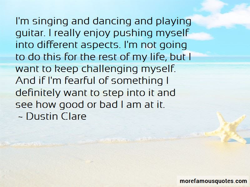 Quotes About Bad Dancing Top 29 Bad Dancing Quotes From Famous Authors