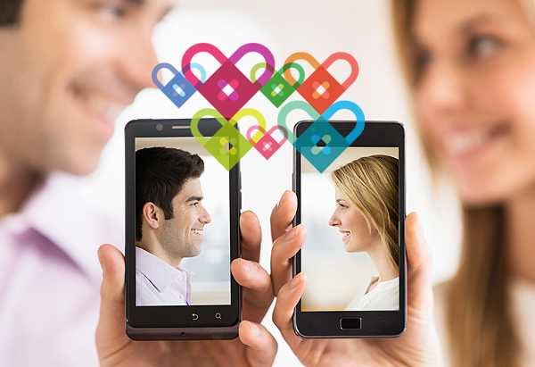"""As dating apps grow in popularity, organizations need to make sure their mobile security remains intact and that cybercriminals don't have access to sensitive corporate data because of their employees' use of dating apps to find that """"special someone."""""""