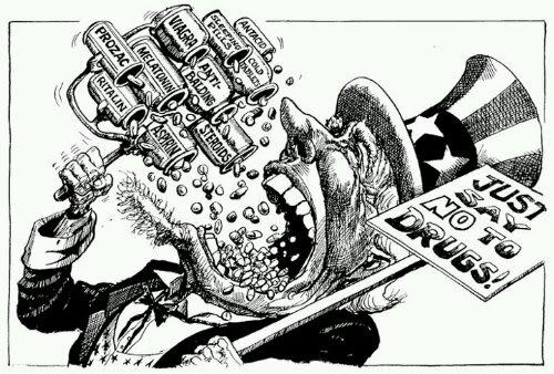 Risultati immagini per big pharma