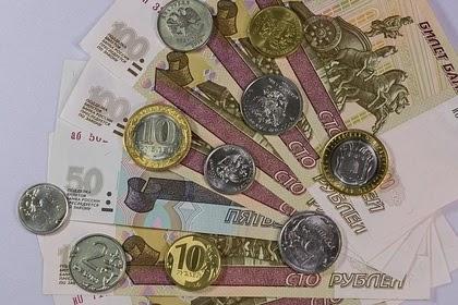 В России захотели в три раза увеличить размер социального налогового вычета