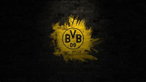 bvb logo wallpaper hd  geryd  deviantart