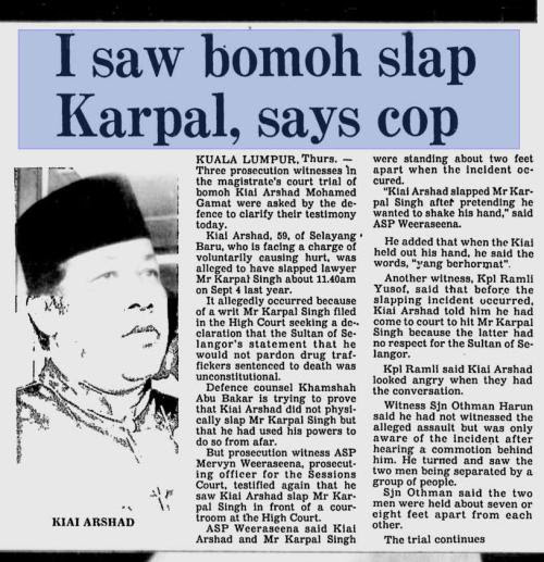 Karpal_kena_penampor