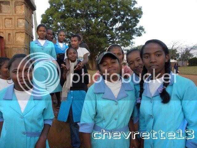 http://i1252.photobucket.com/albums/hh578/chevrette13/Madagascar/DSCN0878640x480_zpsb85a6a08.jpg
