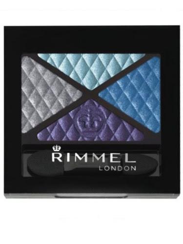 Rimmel-GlamEyes-Eyeshadow