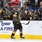 2d7829f03 Gameday  Golden Knights look to clinch a playoff spot in St. Louis