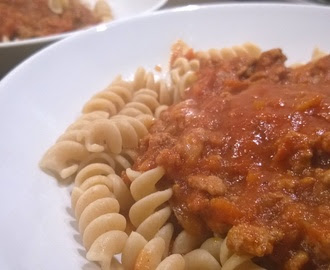 Turkey mince weight watchers recipes - myTaste