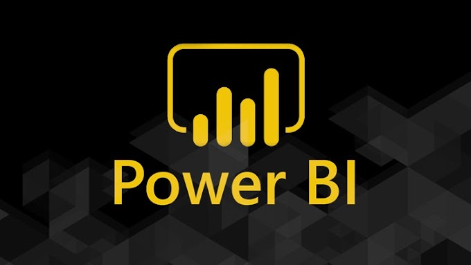 [100% Off UDEMY Coupon] - ✔ Power BI – Análisis de datos con Business Intelligence